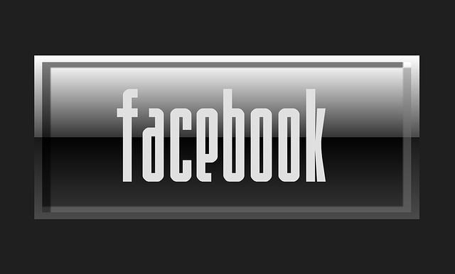 facebook-1800018_640