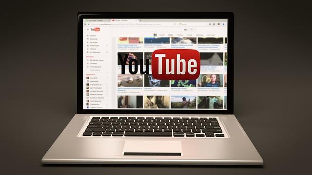 Fare Soldi con YouTube!