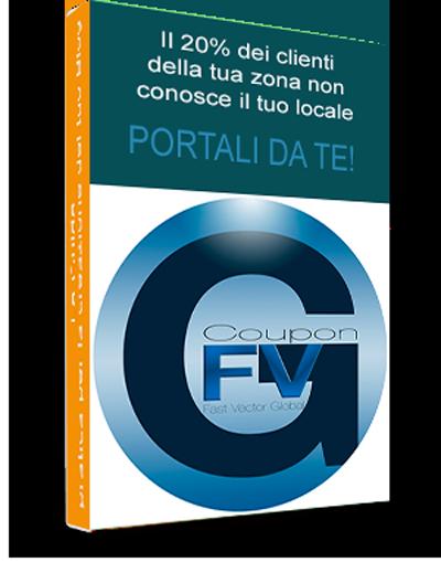 fvg-ebook