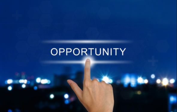 oportunity